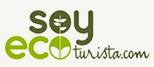 Soy Ecoturista Logo
