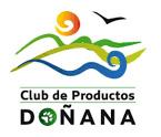 Club Doñana