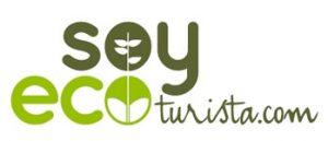 Turismo con Doñana Reservas