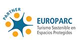 Europarc Federation logo